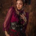 Heather-Steampunk-68