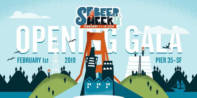 sfbeerweek-gala-2019