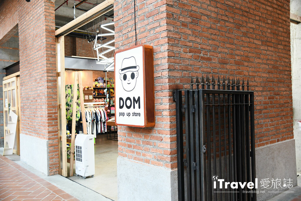 清邁百貨商場One Nimman (9) - Download Photo - Tomato to