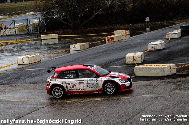 RallyFans.hu-17659