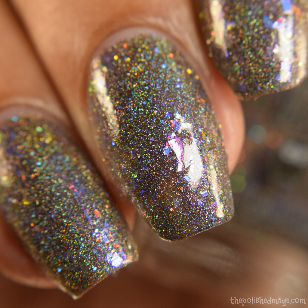 night owl lacquer asteria 3