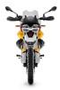 Moto-Guzzi V 85 TT 2019 - 47