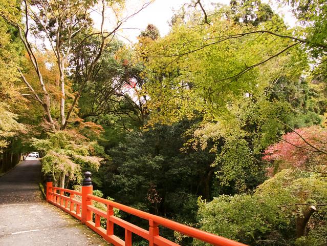 706-Japan-Kyoto