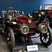 Sizaire & Naudin Type F1 Sport 1908