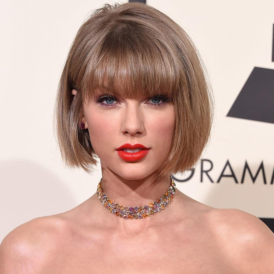 Celebrity Hairstyles- Modern 2019 Haircuts For Women With A Lot Of Styles... 2