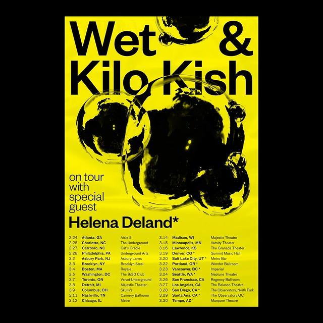 Wet_Tour_Poster