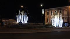 2012-12-24_18-55-25_NEX-5_DSC02265 - Photo of Clairfontaine