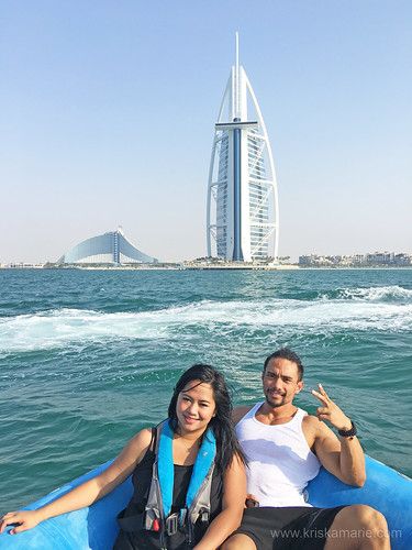 Splash Tours UAE 14