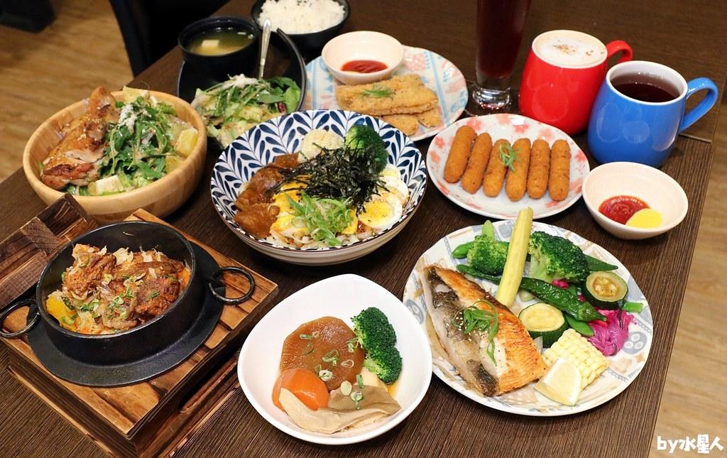 31025065677 ed10f4a625 b - 熱血採訪|明月鄉釜飯專研,全台首見超療癒舒芙蕾釜飯,來自日本傳統鍋飯,每鍋從生米煮成熟飯