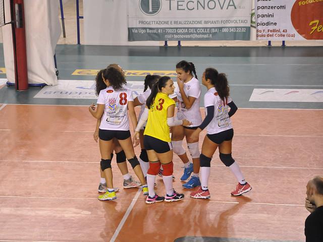 Tecnova Volley Gioia_2018-10-21_10