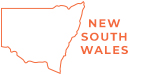 Go See New South Wales