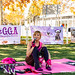Asociacion PERROTON Master Class de DOGGA by Alejandra Botto_20181206_Rafael Muñoz_41