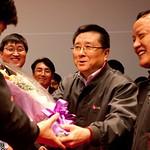 LG디스플레이, 2012 혁신성과 발표회 개최