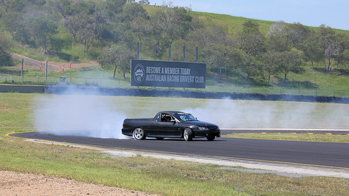 drift drifting smoke spin smsp sydney motorsport park eastern creek australia new south wales nsw motor racing pass race speed car cars hottie track practice pole position times timing hard competition competitive event saloon open wheeler sports racer driver mechanic engine oil petrol build fast faster fastest grid circuit drive helmet marshal starter sponsor number class classic nissan commodore honda datsun nismo toyota japan jap japanese turbo injected