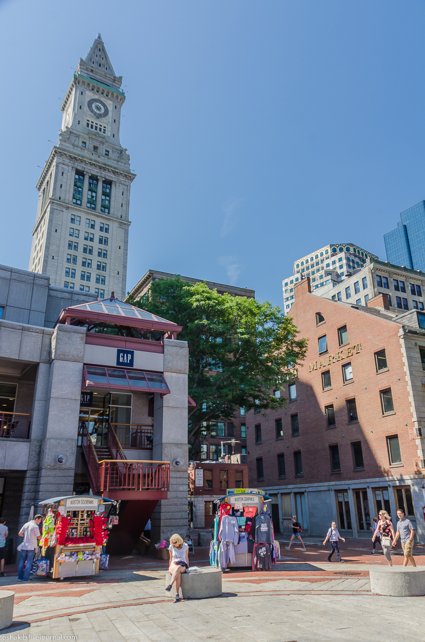 Boston-New York-19