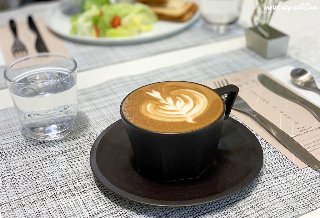 31884181837 46be392564 b - 熱血採訪|一物立方cubix,輕食早午餐咖啡甜點,結合日系選物、公路單車