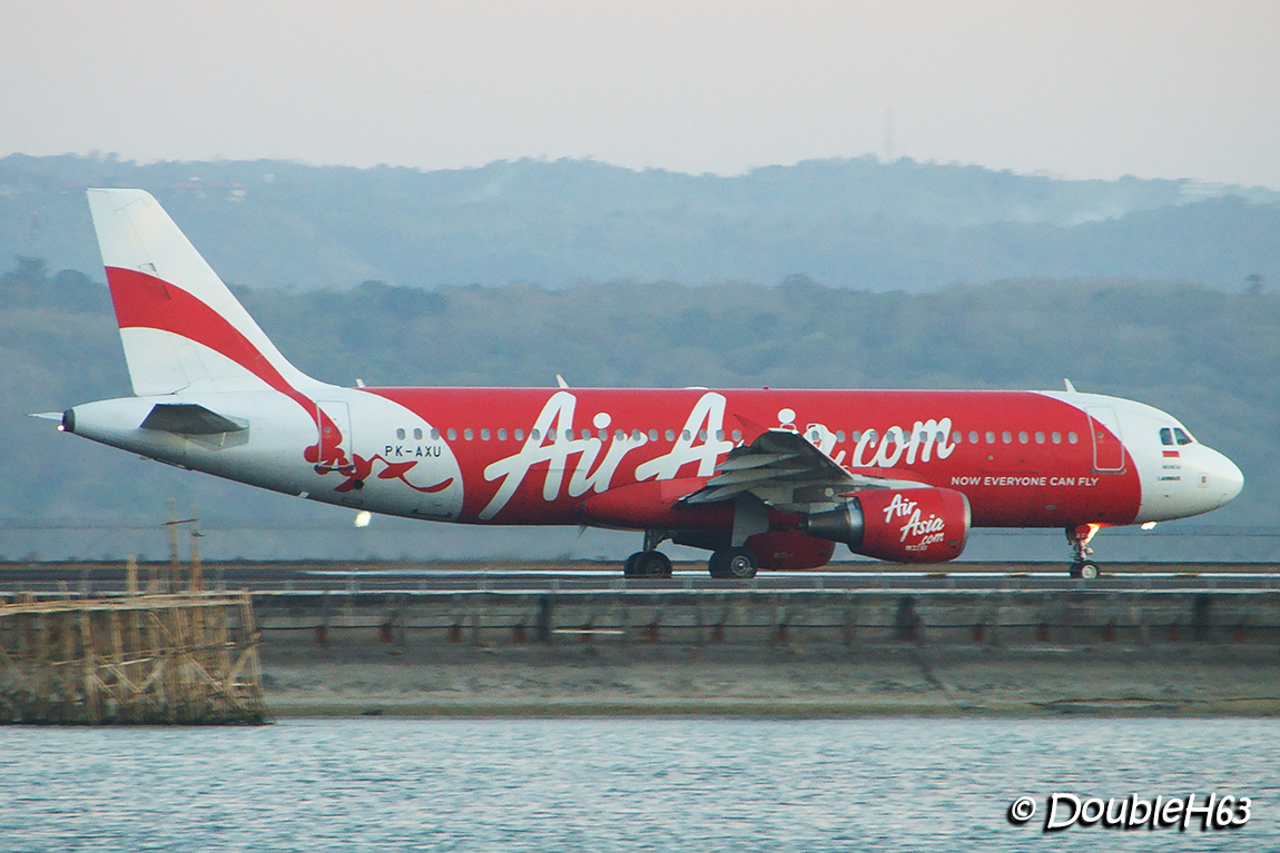 Indonésie / Denpassar-Bali & Surabaya-Java - Juin 2018 31930322808_884d1d792a_o
