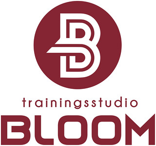trainingsstudio-bloom-groot