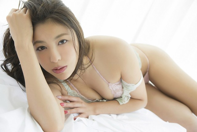 池田ゆり018