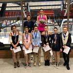 EVBN Meisterschaft + Swiss Cup Grindelwald 2018