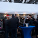 20181215-12-15-2018Kerstmarkt_39