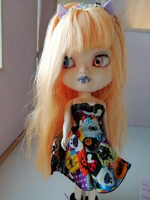 [Vend] Icy Dolls & Tangkou FC Les3Dames  32471399677_5ca4800c6f_c