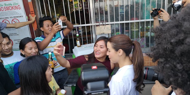 Yassi Pressman in Davao City IMG_20181216_164333