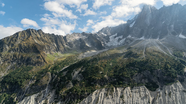 Rhône-Alpes, Sony ILCE-7RM2, FE 24-70mm F4 ZA OSS