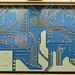DSC31536