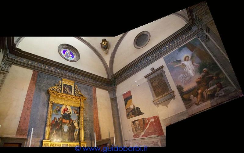 05-Bologna-Chiesa-di-San-Martino-la-prima-cappella-della-navata-sinistra