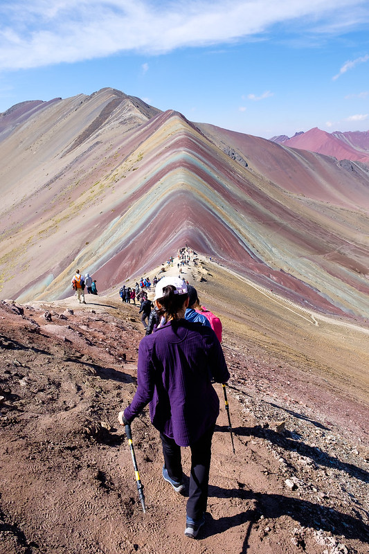 Rainbow Mountain-15