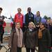 <p><a href=&quot;http://www.flickr.com/people/98092299@N07/&quot;>Département de Seine-et-Marne</a> posted a photo:</p>&#xA;&#xA;<p><a href=&quot;http://www.flickr.com/photos/98092299@N07/44287538470/&quot; title=&quot;28 novembre 2018 - Fontainebleau -  cross UNSS 2018_-2.jpg&quot;><img src=&quot;http://farm5.staticflickr.com/4812/44287538470_5f7bd1fe24_m.jpg&quot; width=&quot;240&quot; height=&quot;121&quot; alt=&quot;28 novembre 2018 - Fontainebleau -  cross UNSS 2018_-2.jpg&quot; /></a></p>&#xA;&#xA;