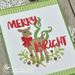 CTD Merry & Bright close
