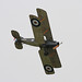 D8096_Bristol_F2b_Fighter_(G-AEPH)_Duxford20180922_5