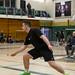 Sélection Badminton