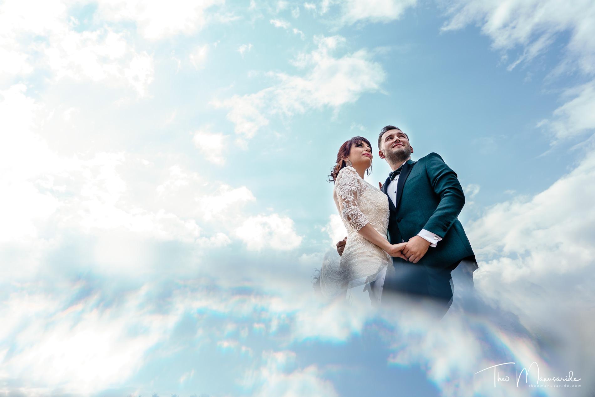 fotograf-nunta-madalina-george-12
