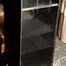 Stereo cabinet E25