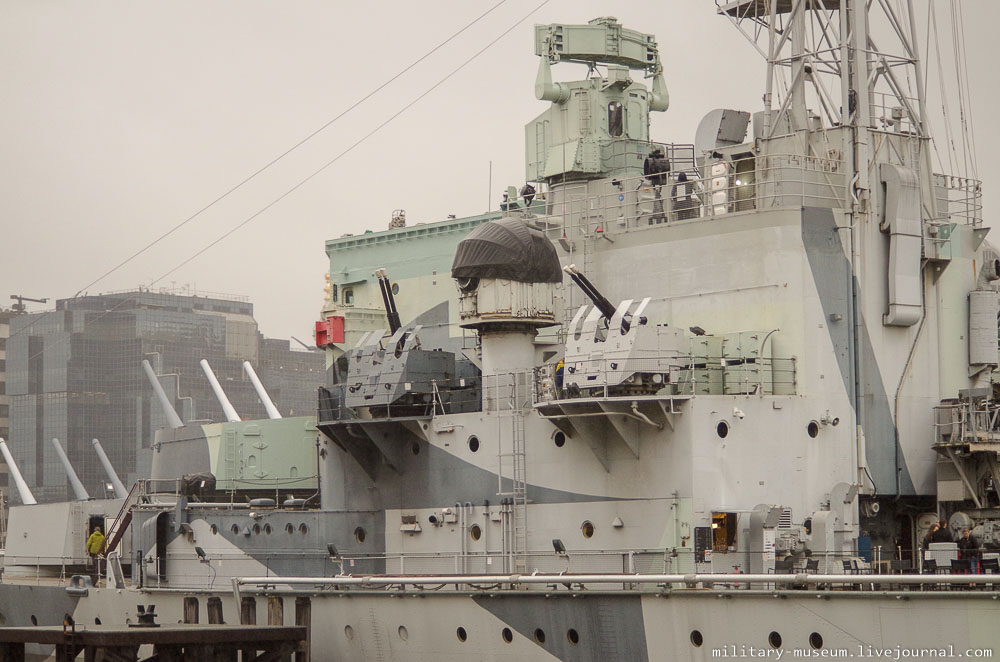 HMS Belfast-403