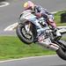 Keith Farmer - Tyco BMW Motorrad - BMW S1000RR - #33