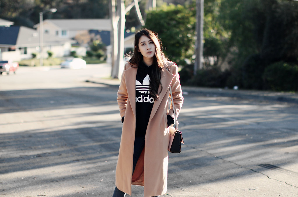 6904-ootd-fashion-style-outfitoftheday-wiwt-missguided-globetrotter-lifewelltravelled-travelersnotebook-adidas-forever21-lookbook-itselizabethtran-clothestoyouuu