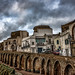 Proud Pisticci -4 by AaronP65 - Thnx for over 16 million views