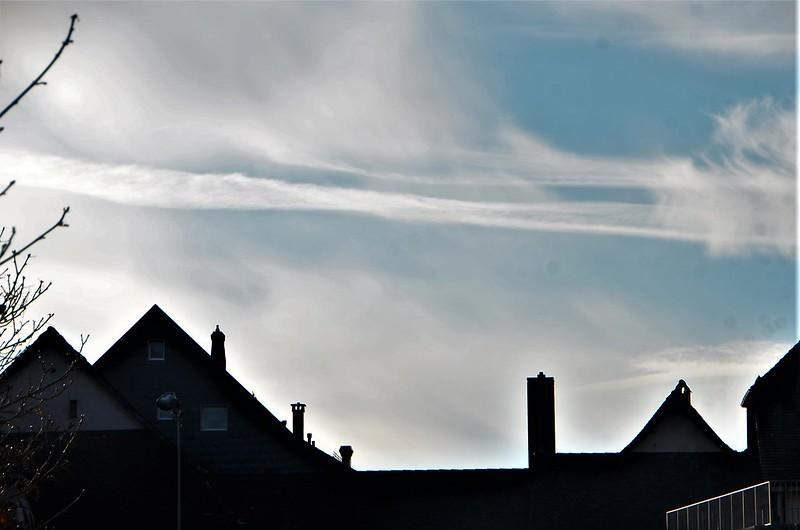 Clouds 24.11 (6)