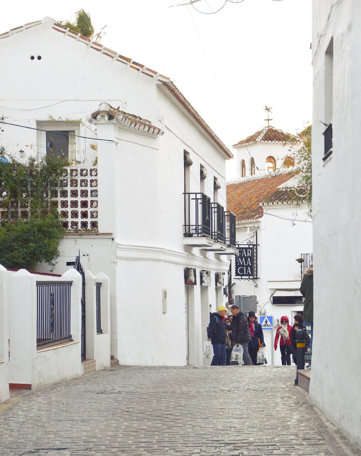 MIJAS, SPAIN MUOKATUT (6)