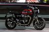 Triumph 1200 Speed Twin 2019 - 10