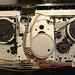 tape deck repair 1