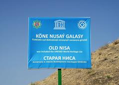 old nisa