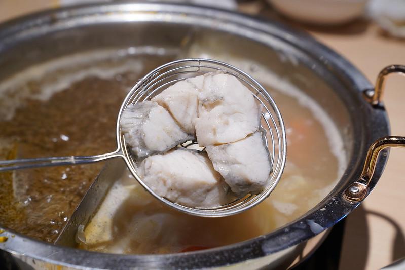 大盤子涮涮鍋 (34)