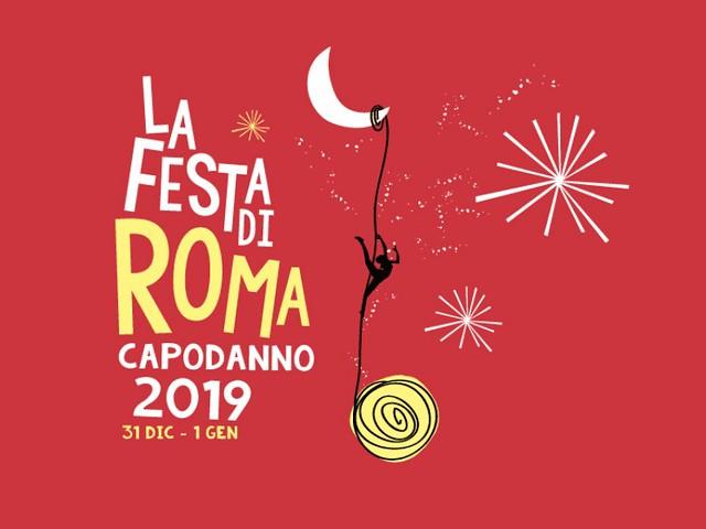 cover_festa_di_roma2