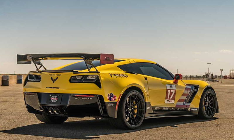 chevy-corvette-z06-by-speed-society (8)