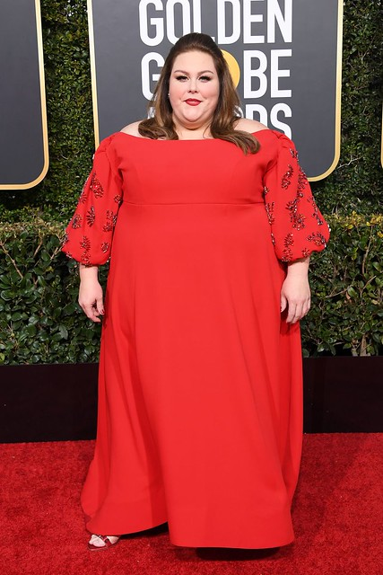 golden-globes-2019-chrissy-metz-1546821489